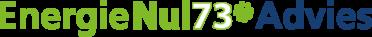 EnergieNUL73 Advies
